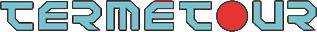 Termetour Logo