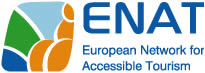 Logo Enat